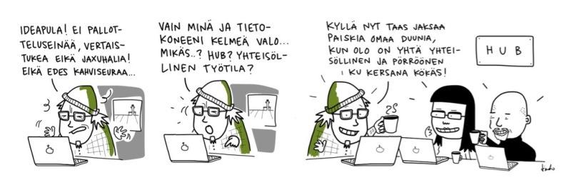 IMG_1766.JPG
