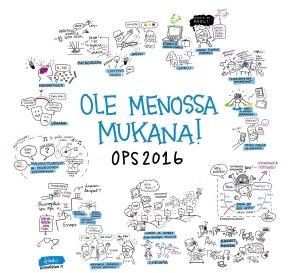Menossa_mukana_ops2016